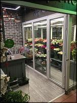 www.floristic.ru - Флористика. Привет всем,необходимы сотрудники в цветочный бар