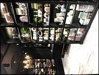 www.floristic.ru - Флористика. Продаю салон цветов премиум-класса на Б.Якиманке