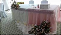 www.floristic.ru - Флористика. Флорист ищет работу!!!!