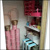 www.floristic.ru - Флористика. Продам готовый бизнес и/или все наполнение