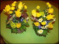 www.floristic.ru - Флористика. флористика для души