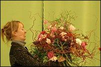 www.floristic.ru - Флористика. Показ в 7 Цветах 19.01.2011