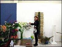 www.floristic.ru - Флористика. Мастера-флористы теперь есть и в России