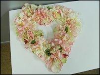 www.floristic.ru - Флористика. Бермяков в Бизнес-букете