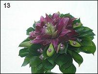 www.floristic.ru - Флористика. Февраль - 2011 - Аленький цветочек