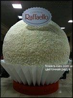 www.floristic.ru - Флористика. Объекты