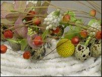 www.floristic.ru - Флористика. Вячеслав Рошка показы 06-07.04.11