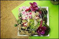 www.floristic.ru - Флористика. Gary Loen - Гэри Лун