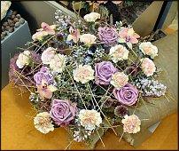 www.floristic.ru - Флористика. Ссылки на сайты, фото, видео по флористике