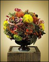 "www.floristic.ru - Флористика. ""Just Chrysanthemum"" Просто Хризантема)"