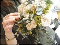 www.floristic.ru - Флористика. Стабилизированные или консервированные растения - аналог искусственных цветов!