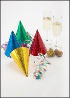www.floristic.ru - Флористика. С Новым Годом !!!