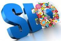 Предлагаю в этой группе делиться опытом продвижения своих веб-сайтов по флористической тематике.  Поисковая оптимизация, контекстная реклама в Яндекс Директ, Google AdSense, AdWords